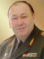 Сембинов, Булат Каскенович
