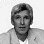 Данилов Андрей Викторович