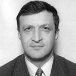 Смолянников Сергей Алексеевич