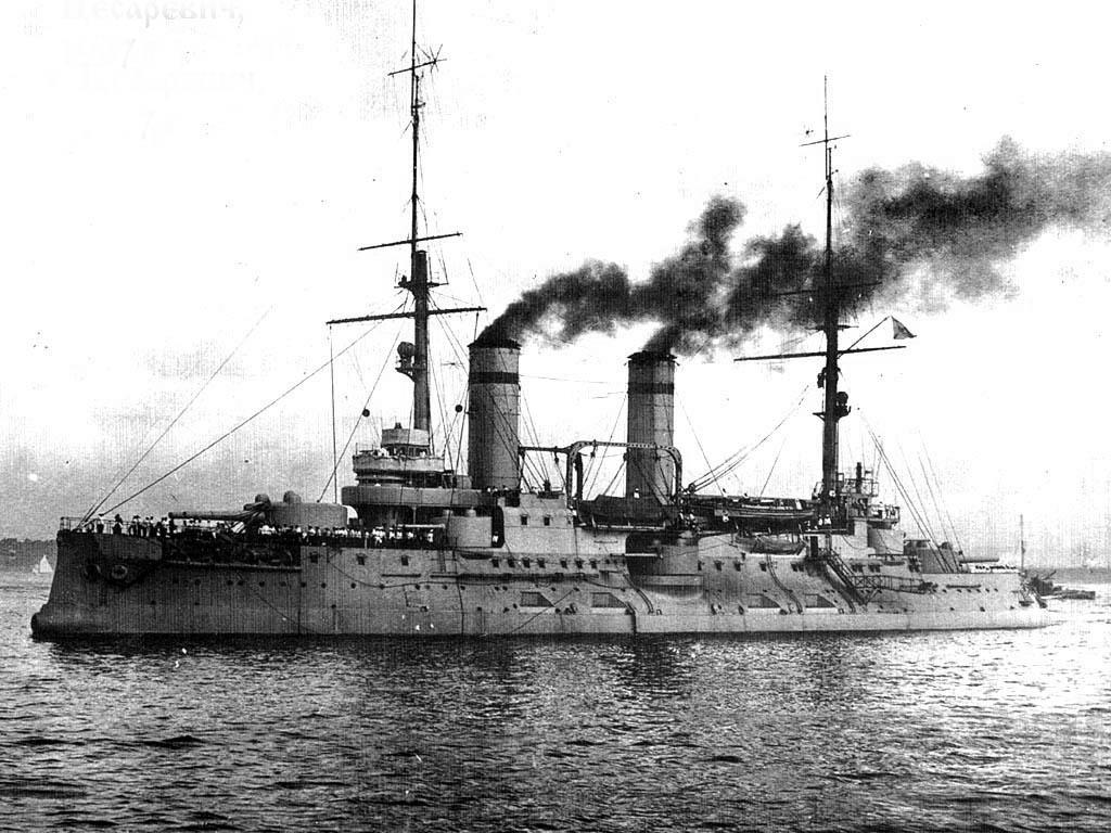Tsesarevich1912-1914