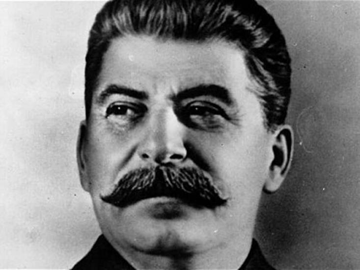 why did stalin become leader of the ussr S talin takes power 1924–1929 the brilliant leader of the red army would become leader wanted to continue the nep until the ussr was stronger stalin.