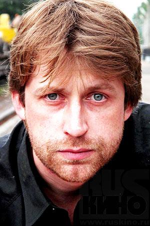 Илья Казанков