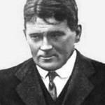 С.И. Уточкин