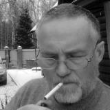 Орлов Александр Васильевич