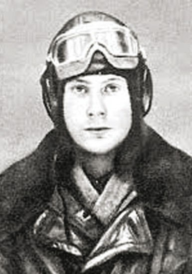 А.И. Горголюк