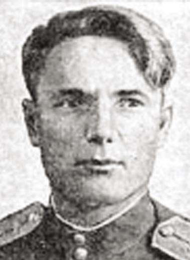 Н.А. Найдёнов
