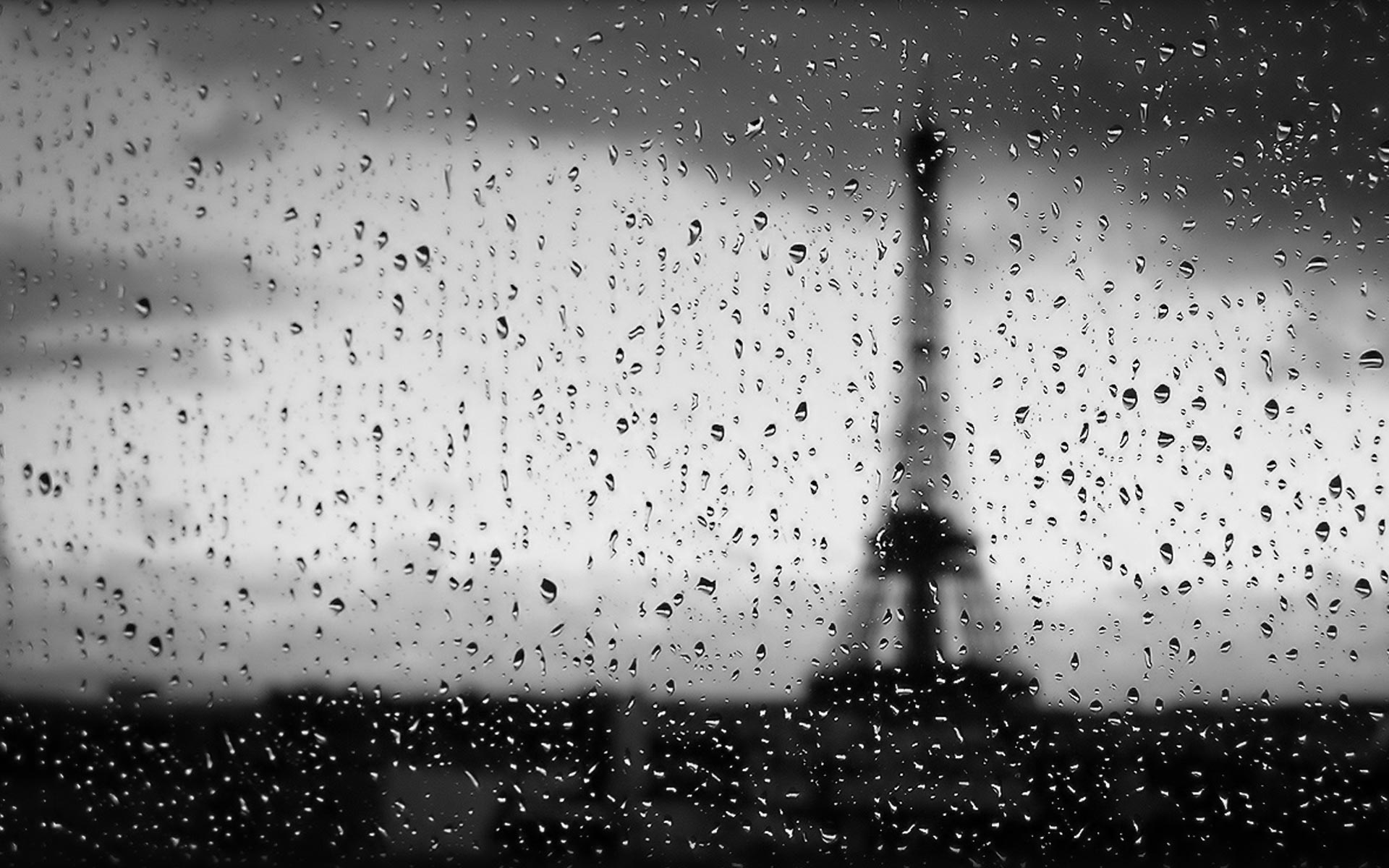 Елена Леонова - Увидеть Париж...