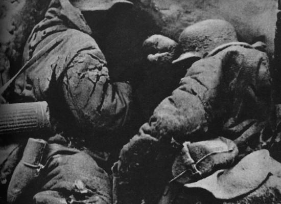 moskva+-+1941+vostochnij+front+vtoraya+mirovaya+vojna+68125302122