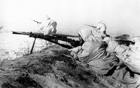 soviet_attak