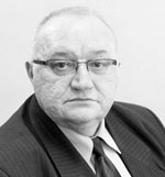 Болтунов Михаил Ефимович