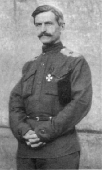 Вячеслав Матвеевич Ткачев
