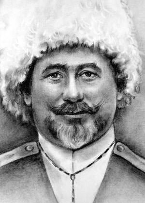 Н.Н.Баратов