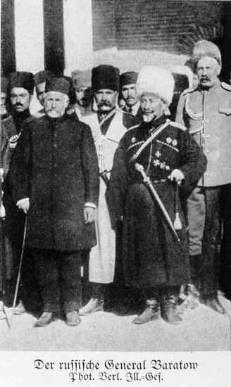 Nikolai_Nikolaevich_Baratov._Die_Kaukasusfront._Grosser_Bilderatlas_des_Weltkrieges,_Bruckmann