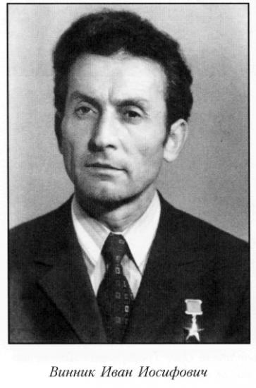 Авианосец «КИЕВ»
