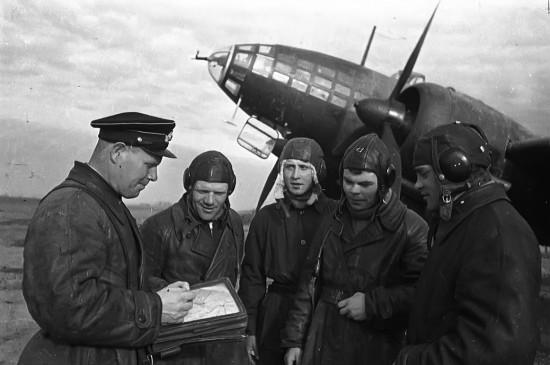 Моральное и материальное стимулирование в Красной армии в годы Великой Отечественной войны