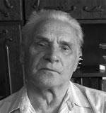 Горбачев Анатолий Николаевич