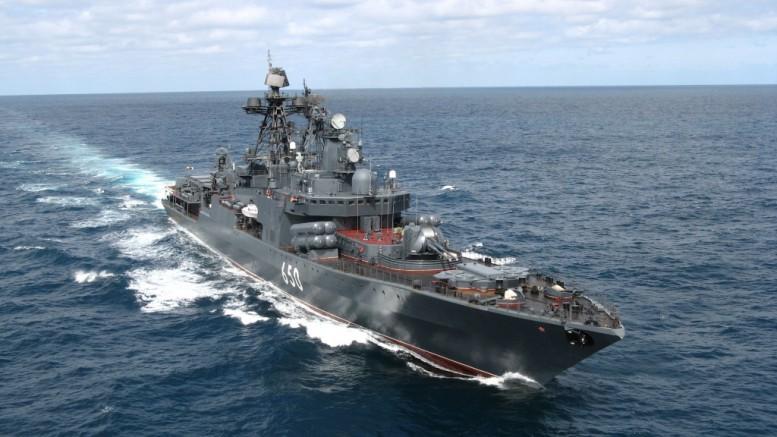 admiral-chabanenko
