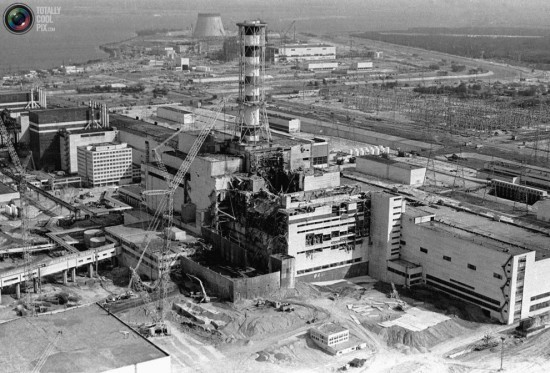 chernobyl_001__tcp_gallery_image