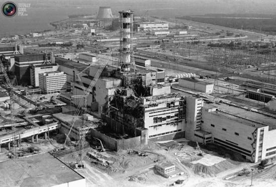 chernobyl_001__tcp_gallery_image