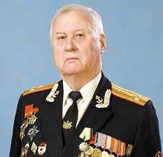 РЕМИЗОВ Сергей Александрович