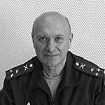 Цобехия Габриэль Шалвович