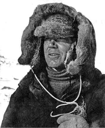 Э.Т. Кренкель, Герой Советского Союза