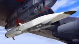 Потенциал усовершенствования гиперзвуковой ракеты «Циркон» далеко еще не исчерпан. Проектный эскиз нового противокорабельного оружия