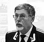Леонид Аркадьевич Юдников
