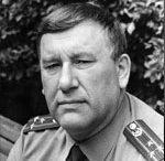 Силкин Владимир Александрович