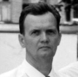 Левченко Александр Демьянович