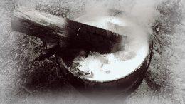 Атаманская уха