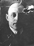 Евгений Викторович КОЛБАСЬЕВ