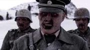 Разморозка нацизма