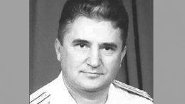 Сергей Нитков