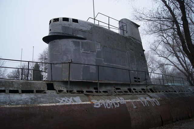 М-261