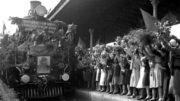 Исторический всенародный Праздник