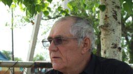 Владимир Тыцких